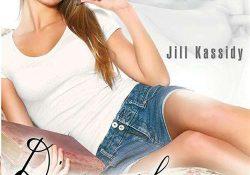 Diary of a Teenage Girl volume 2