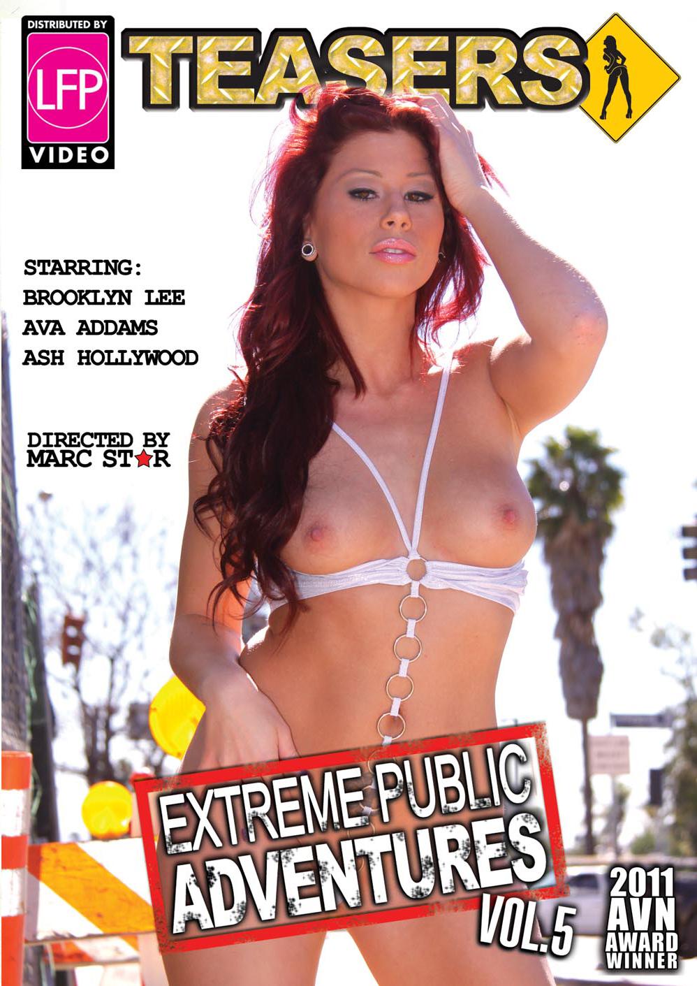 extreme 5