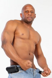 black male porn star pic Jul 2014  eBaumsWorld: Funny Videos, Pictures, Soundboards and Jokes; Videos ·  Galleries · Newest  29 Ridiculous Porn Star Names.
