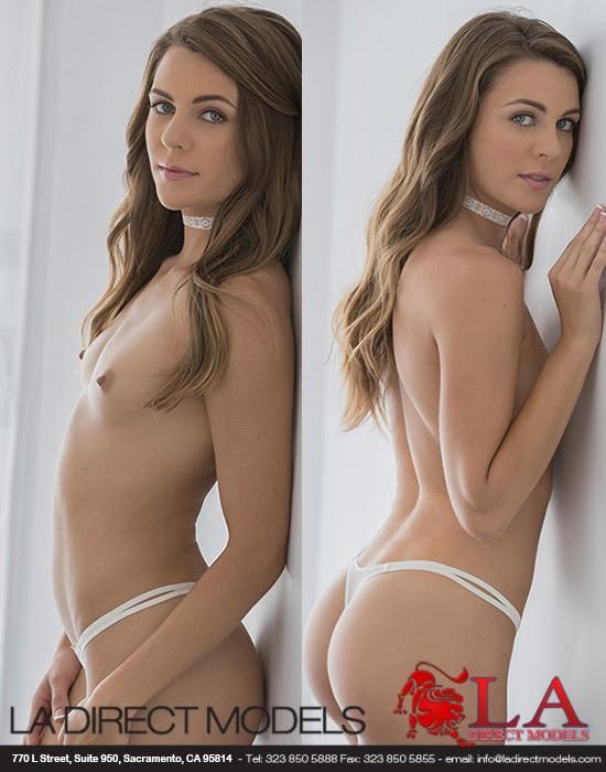image Double vag for her no cumshot 1fuckdatecom
