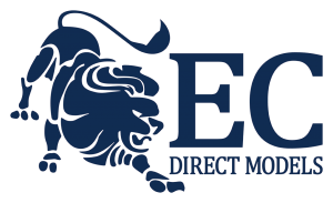 EC Direct Models